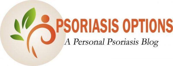 Psoriasis Options